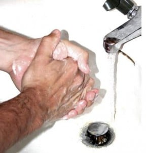 OCD_handwash_