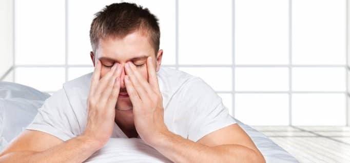 guy hangover