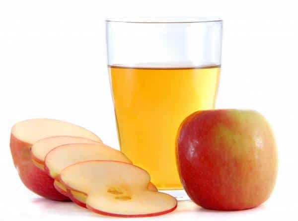 apple-cider-vinger3