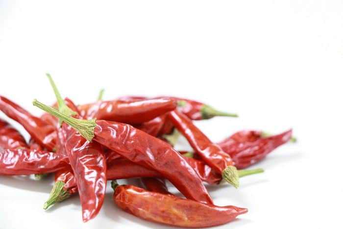 cayneen pepper