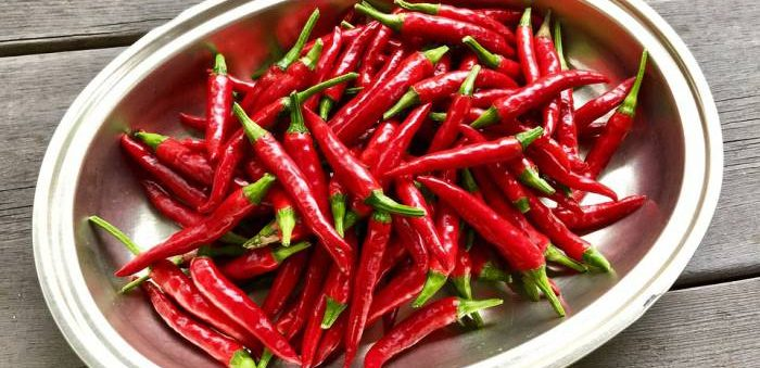 cayenne-pepper-