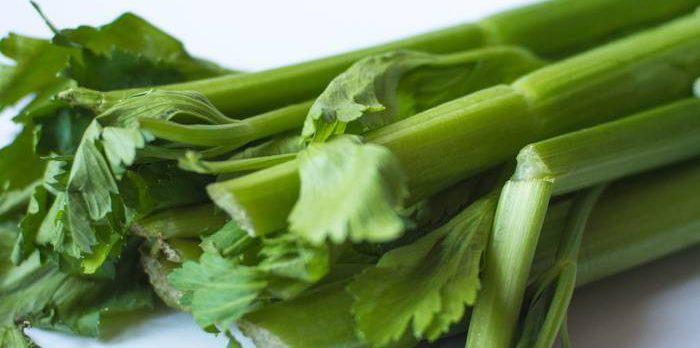 celery-
