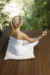 medation