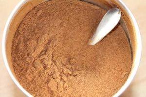 powder 1